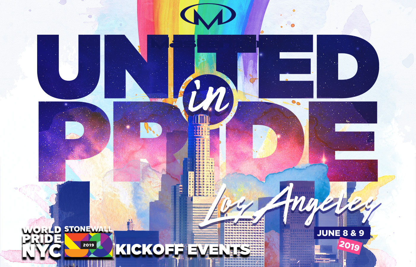 Tickets for Foreverland: Pride Tea 2019 in Los Angeles from ShowClix