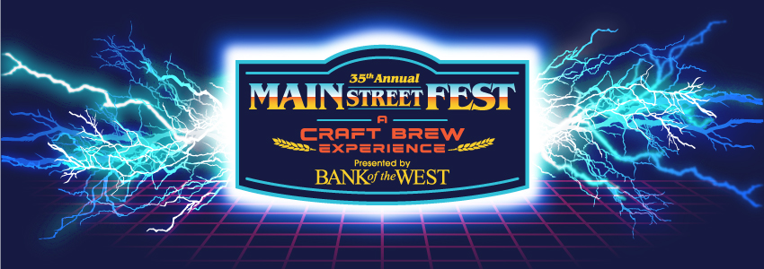 Tickets for Main Street Fest 2019 Admission in Grapevine from Grapevine TicketLine