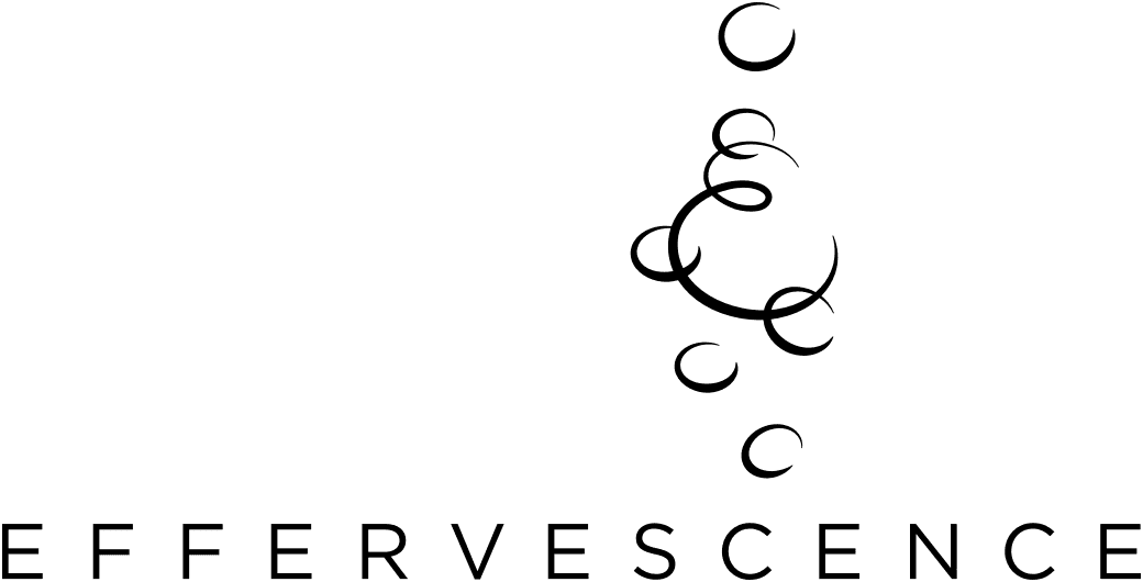 Find tickets from Effervescence: A Champagne & Sparkling Wine Celebration