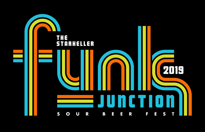 Tickets for Funk Junction in New Ulm from BeerFests.com
