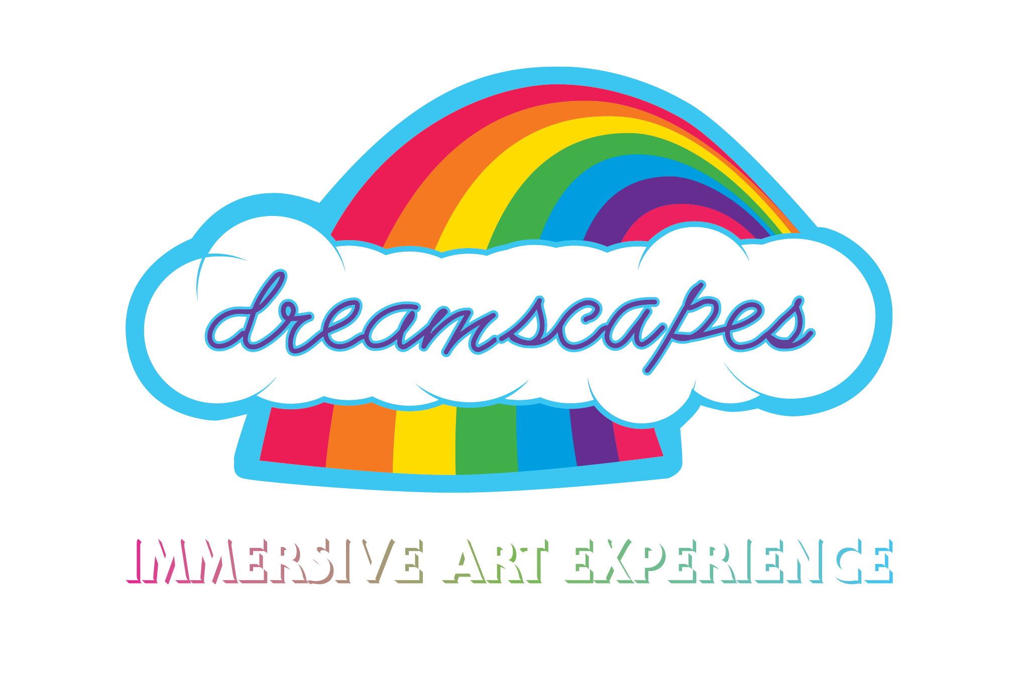 Tickets for Dreamscapes 2021 in Salt Lake City from ShowClix