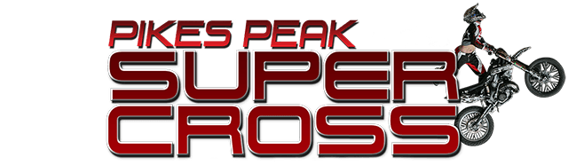 Tickets for The Apex Sports Pikes Peak Supercross in Colorado Springs from ShowClix