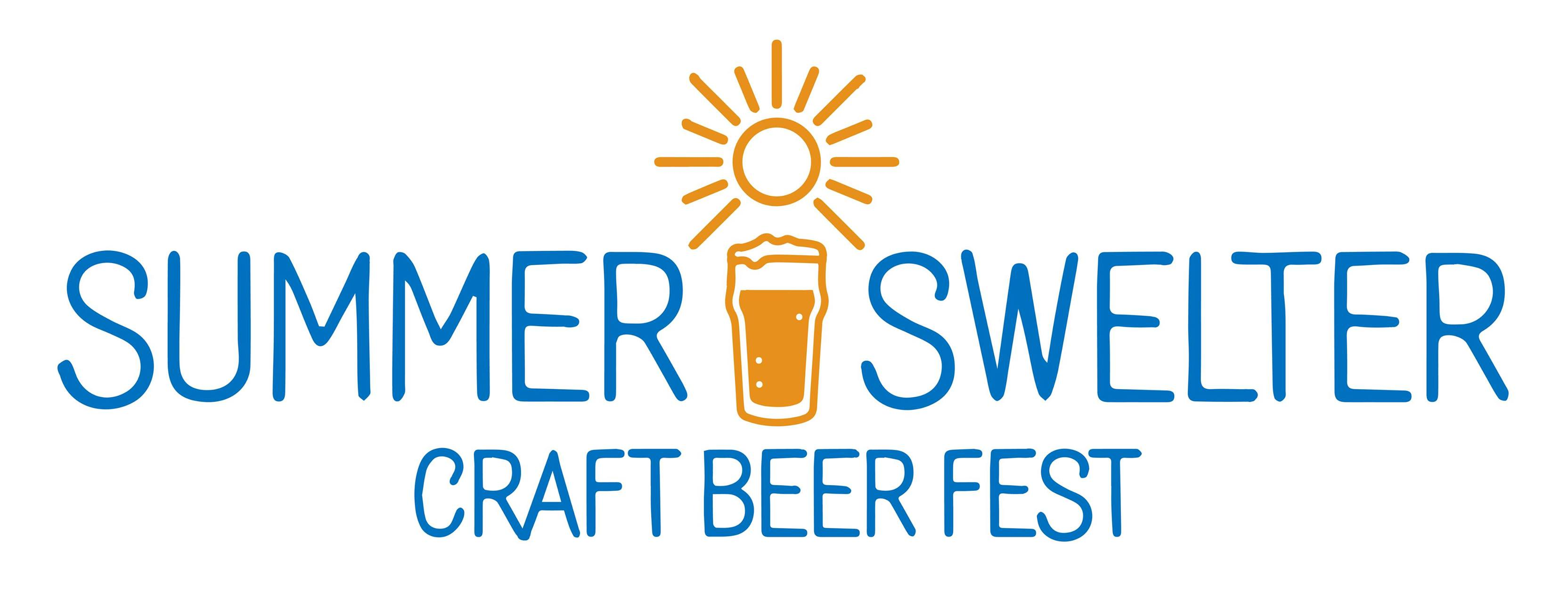 Tickets for Summer Swelter Craft Beer Festival in Pitman from BeerFests.com
