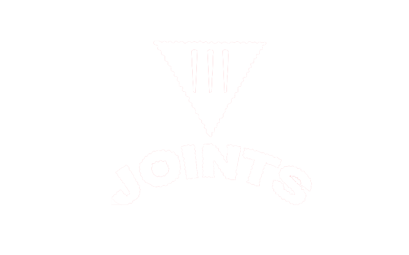 Tickets for 4th Annual III Joints | 4.20 in Miami Beach from ShowClix