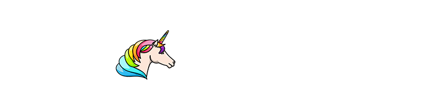 Tickets for Unicorn Factory Miami  in Miami from ShowClix