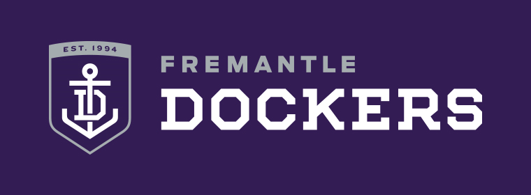 Tickets for Fremantle v Hawthorn Football Parking in East Perth from Ticketbooth