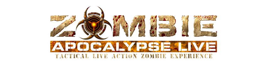 Tickets for Zombie Apocalypse in Austin from ShowClix