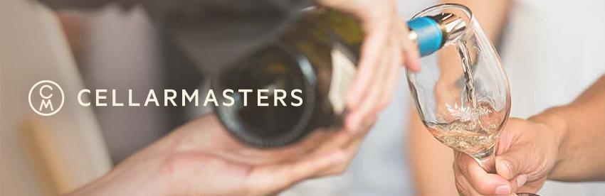 Find tickets from CELLARMASTERS