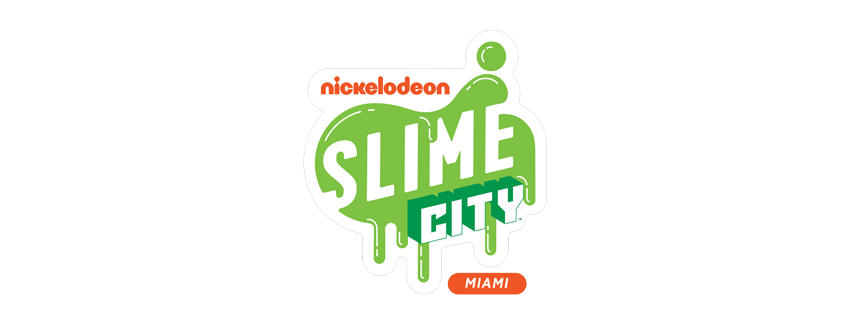 Tickets for Nickelodeon Slime City in Atlanta from ShowClix