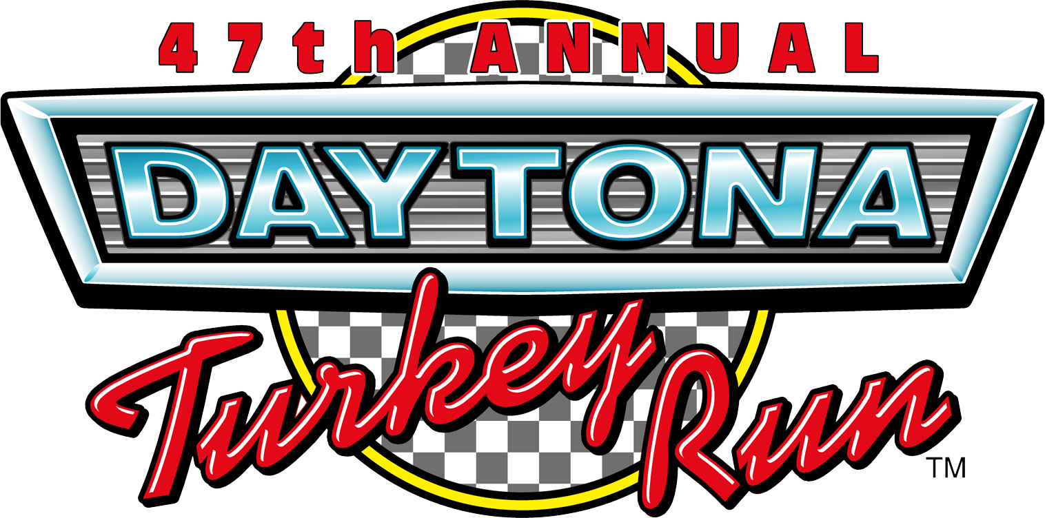 Tickets for 46th Daytona Turkey Run in Daytona Beach from ShowClix