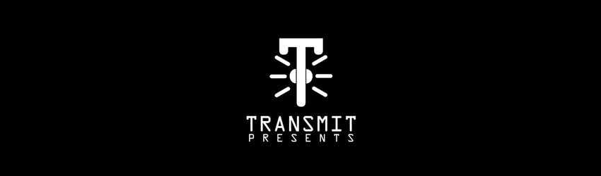 Find tickets from Transmit Presents