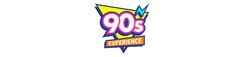 Tickets for 90's Experience in Oakland from ShowClix