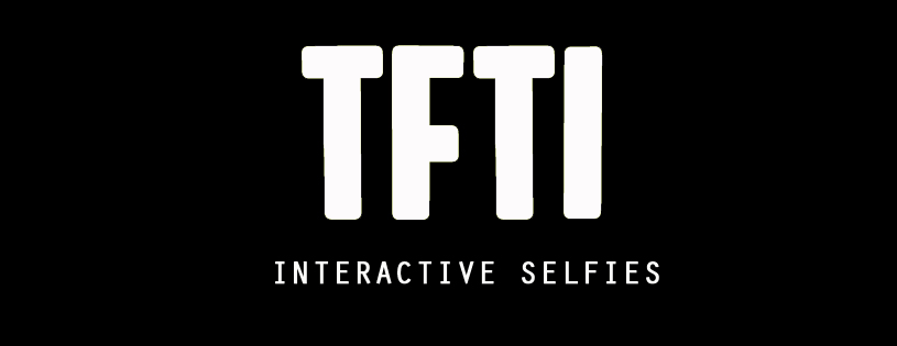 Tickets for TFTI | An Interactive Photo Experience | Dallas in Arlington from ShowClix