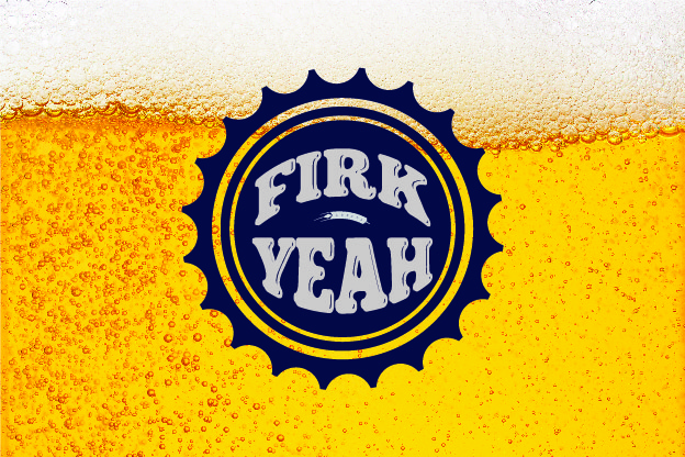 Tickets for Firkin Fest in Ashland from BeerFests.com