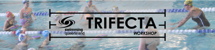 Tickets for CANCELLED: Trifecta Workshop | Roma | 25 May 2019 in Roma from Ticketbooth