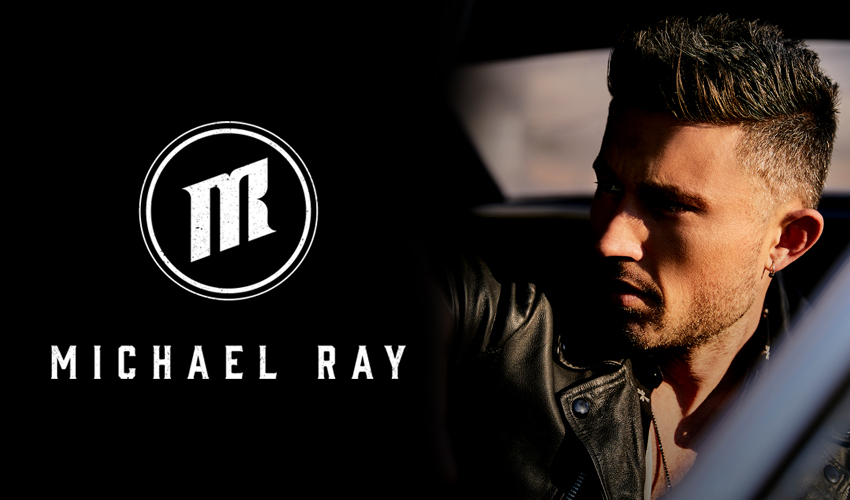 Tickets for Michael Ray Fan Party 2019 in Nashville from Warner Music Group