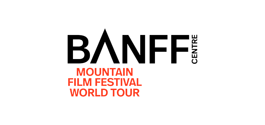 Tickets for Banff Mountain Film Festival World Tour in Collingwood from Ticketwise