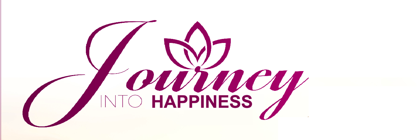 Tickets for A Journey Into Happiness in phoenix from BrightStar Live Events