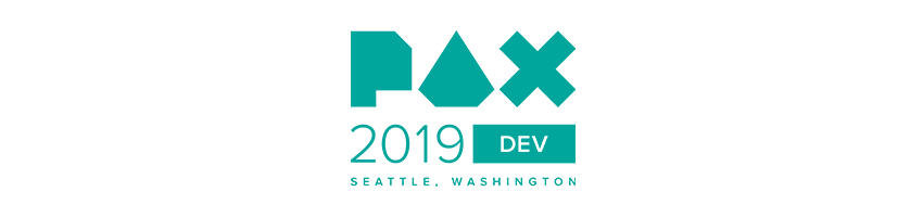 Tickets for PAX Dev 2019 in Seattle from ShowClix