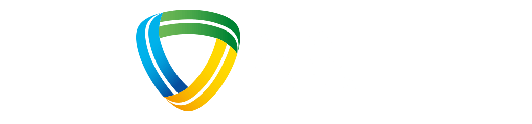 Tickets for Summer School Holiday Programs 2020 in Albert Park from Melbourne Sports Centre