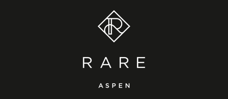 Tickets for RARE ASPEN benefits Hope Center AEF & Mtn Rescue  in Aspen from ShowClix