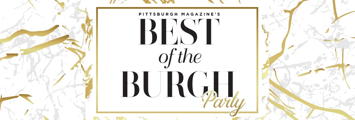 Tickets for Best of the 'Burgh Party in Pittsburgh from ShowClix