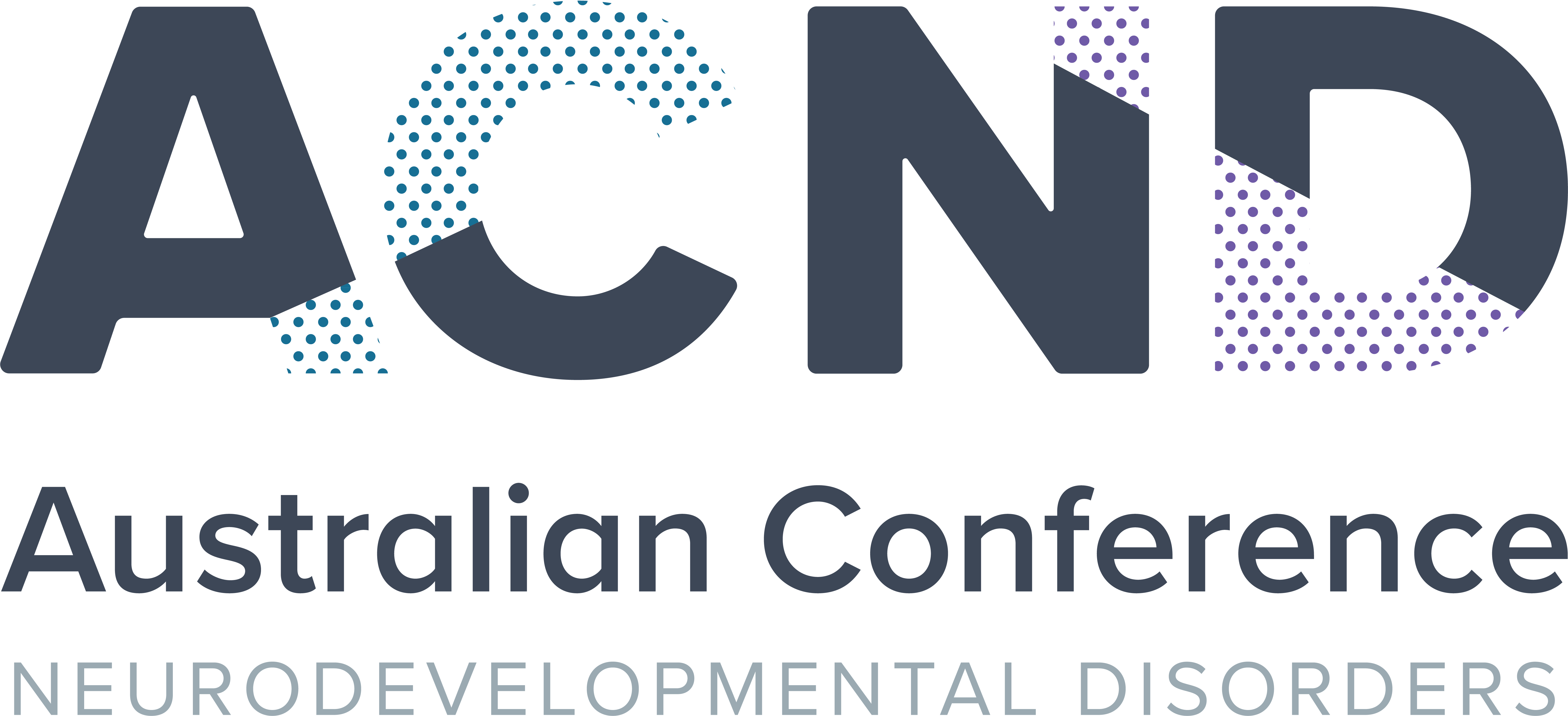 Tickets for Australian Conf. for Neurodevelopmental Disorders in South Launceston from Ticketbooth