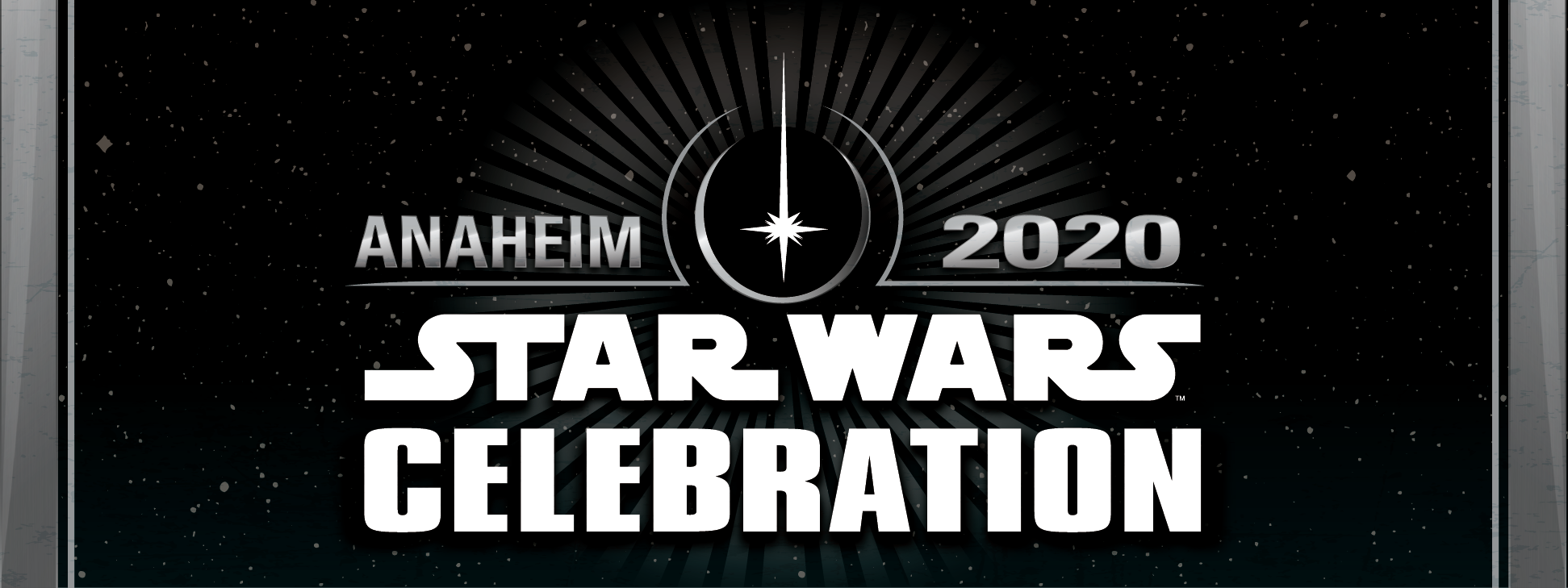 Find tickets from Star Wars Celebration