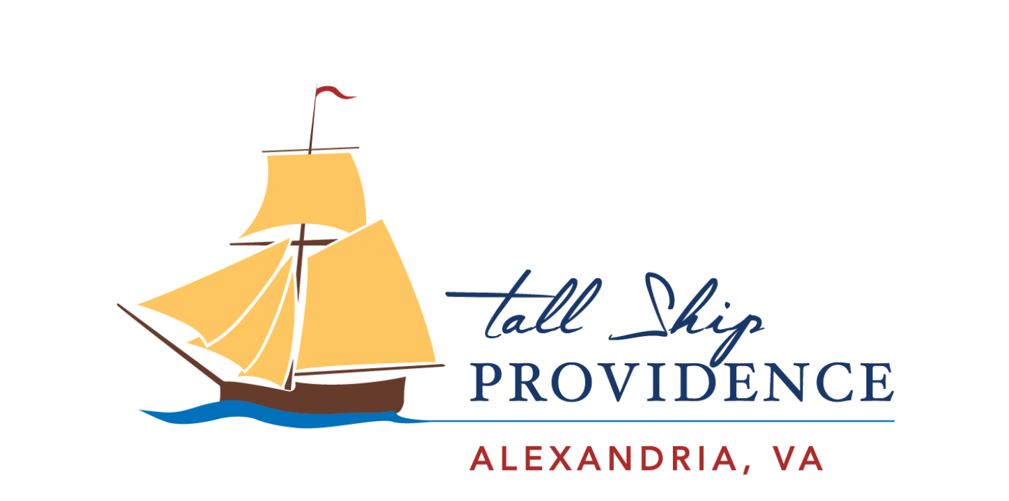 Tickets for Maritime Mondays Family Field Trips in Alexandria from ShowClix