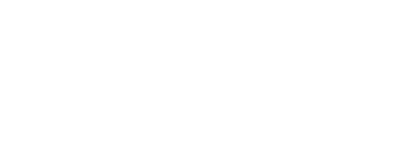 Tickets for Weedmaps Museum of Weed in Los Angeles from ShowClix