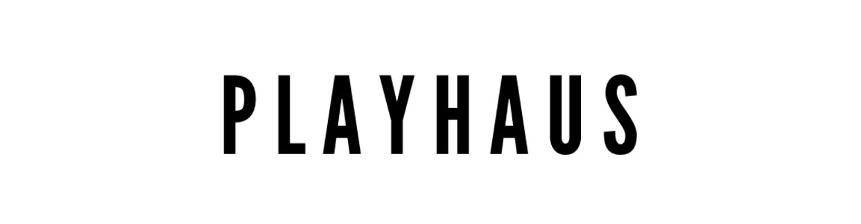 Tickets for PLAYHAUS in Houston from ShowClix