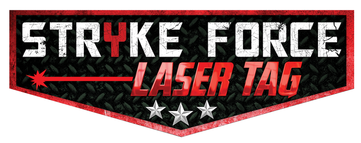Tickets for Stryke Force Laser Tag in West Chester from ShowClix