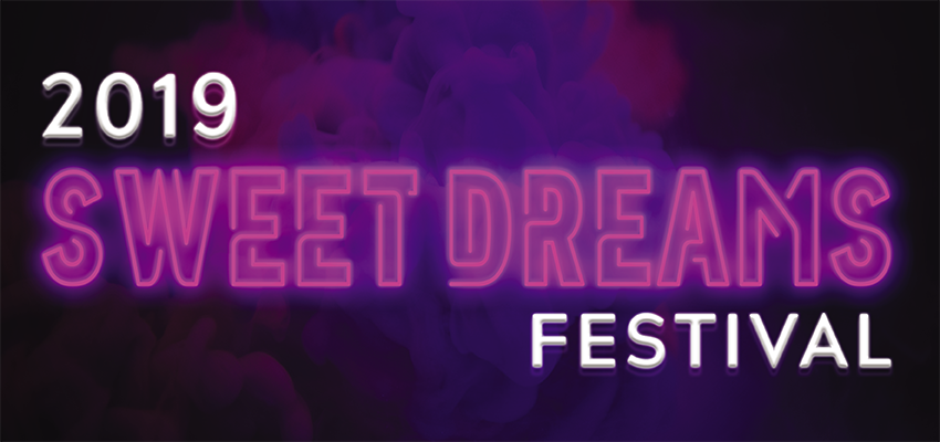 Tickets for Sweet Dreams Festival in Majura from Ticketbooth