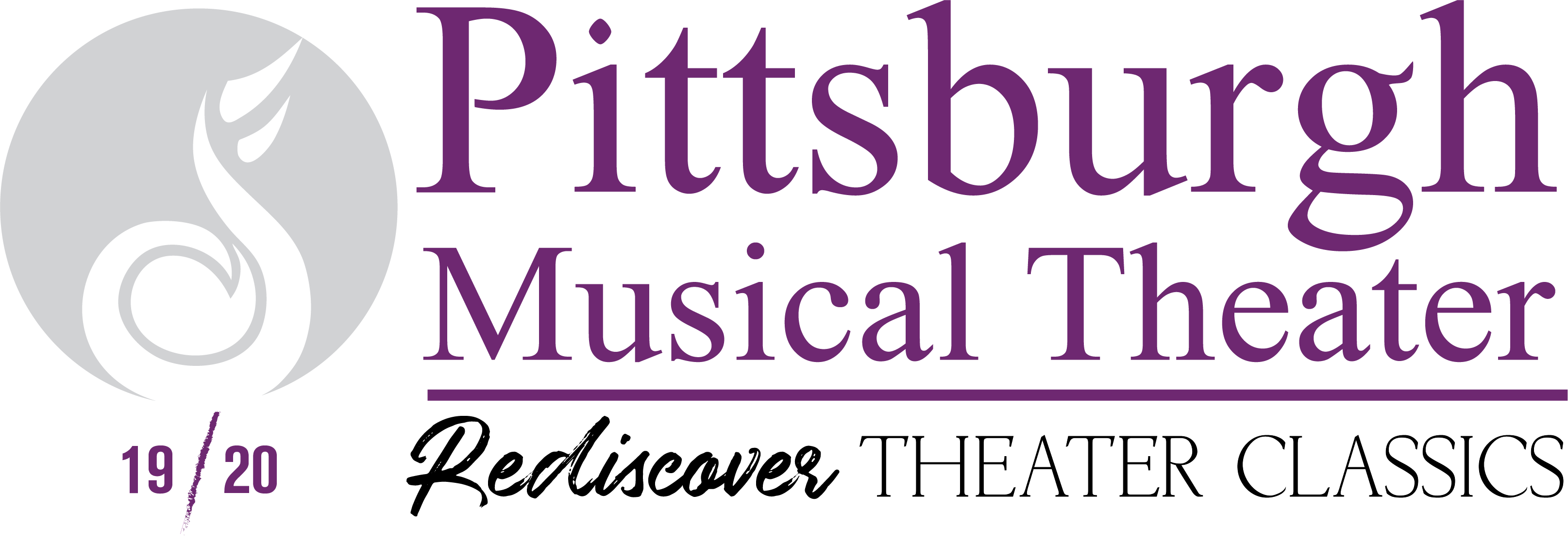 Tickets for Twelfth Night in Pittsburgh from ShowClix