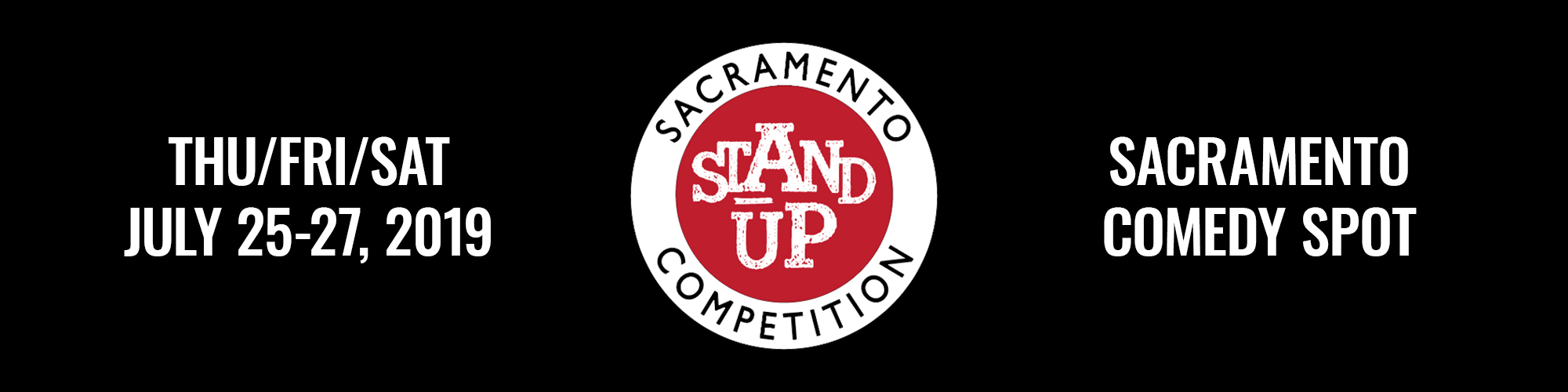 Tickets for Preliminary Round #1 in Sacramento from ShowClix