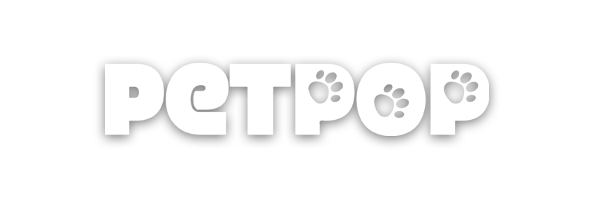 Find tickets from PetPOP
