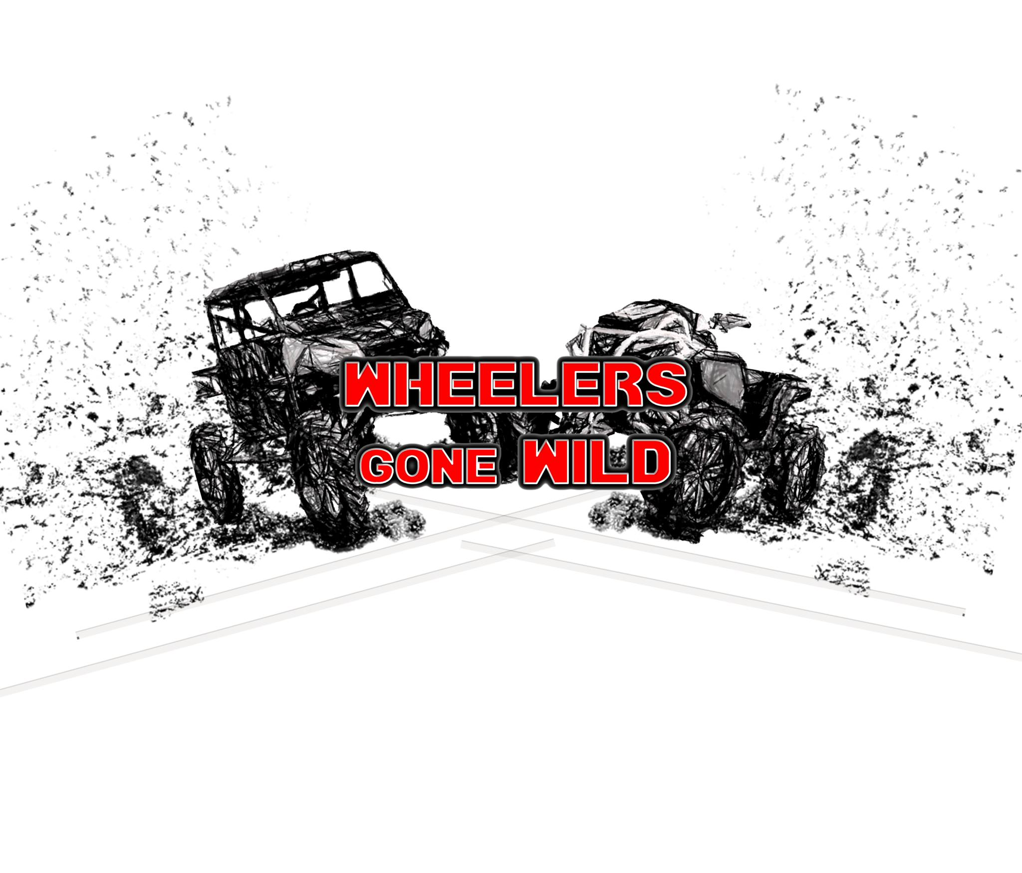 Tickets for Mud Wheelers Gone Wild in Punta Gorda from ShowClix