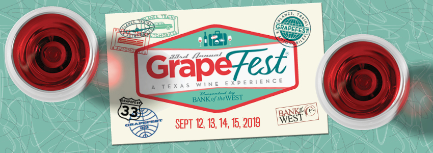 Tickets for Piedmont Region of Italy Wine Tasting in Grapevine from Grapevine TicketLine