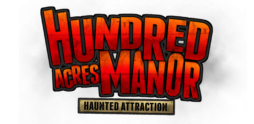 Find tickets from Hundred Acres Manor