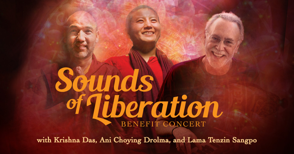 Tickets for Sounds of Liberation 2019 in New York from BrightStar Live Events
