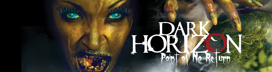Tickets for Dark Horizon - Orlando in Orlando from ShowClix