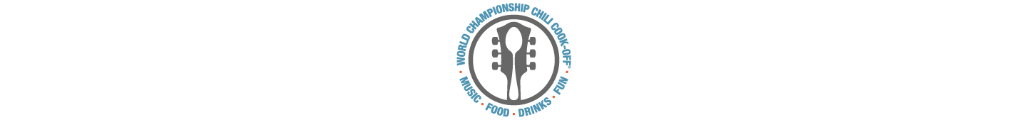 Tickets for World Championship Chili Cook-off in Ankeny from MIDWESTIX
