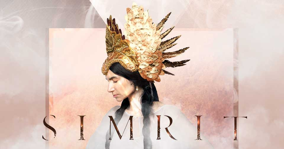 Tickets for SIMRIT Live in Copenhagen in København from BrightStar Live Events