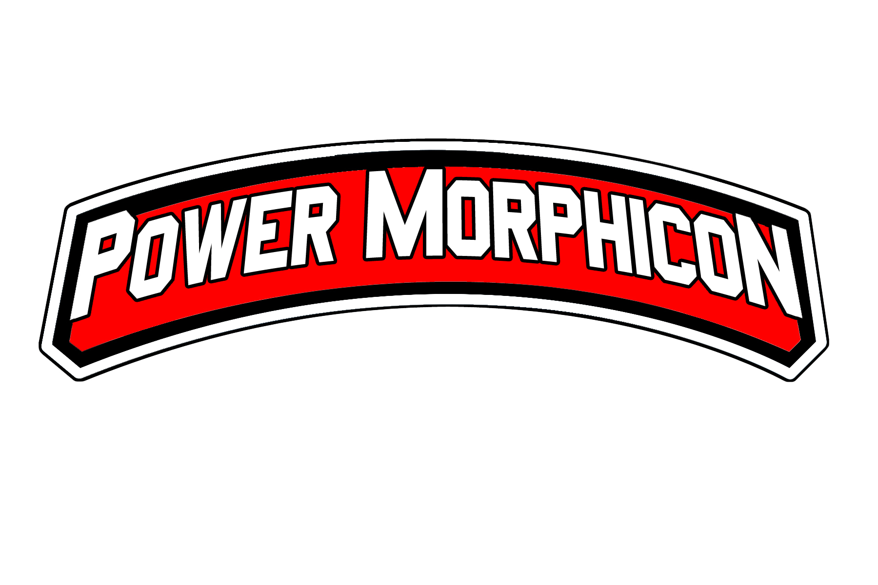 Tickets for Power Morphicon Vendor Registration 2020 in Pasadena from ShowClix