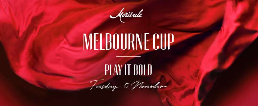 Find tickets from Merivale Melbourne Cup