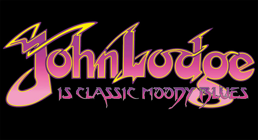 Tickets for John Lodge Photo Op Package - City Winery - Atlanta in Atlanta from One Live Media