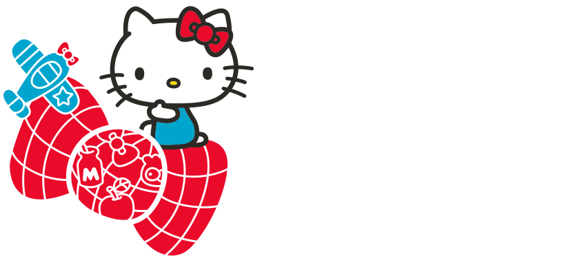 Tickets for Friendship Flight (Thursday - Sunday) in Los Angeles from ShowClix