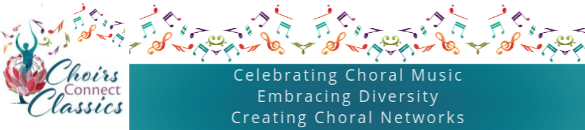 Tickets for Choirs Connect: Classics Participant Registration in Cape Town from Tixsa