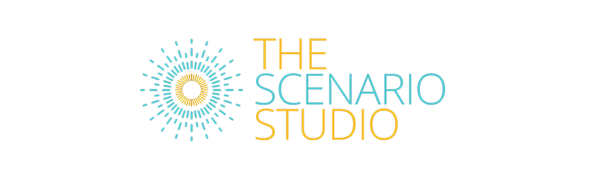 Tickets for The Scenario Studio - LA Pop-Up  in Los Angeles from ShowClix