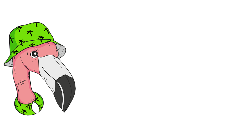 Tickets for BAY DREAMS PRE-PARTY - Nelson in Nelson from Ticketspace
